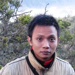 Aditya Farma