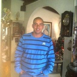 Hernan Gil