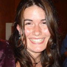 Brooke Hutchinson
