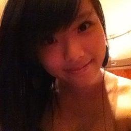 Aow Shihui