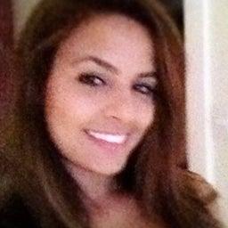 Carolina Menezes