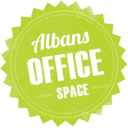 Albans Office Space
