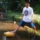 Ray Tigasatu