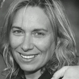 Laura Cortada
