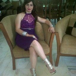 Rana Abdel K