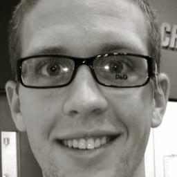 Chris Spurlock