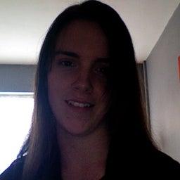 Stephanie Purvis