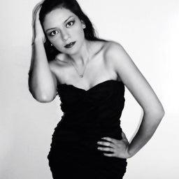 Karla Salinas 🎀