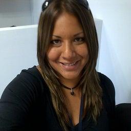 Monica Espinoza