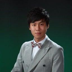 Jincheol Dan Seok