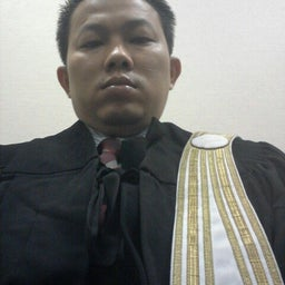 Somkiat ChaiSrisawat