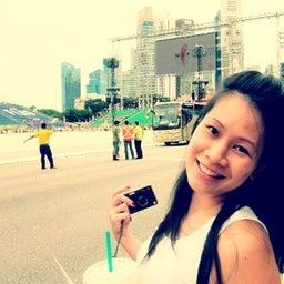 Grace Tng