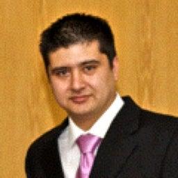 Ricardo Jofre