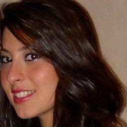 Jasmine Khattab