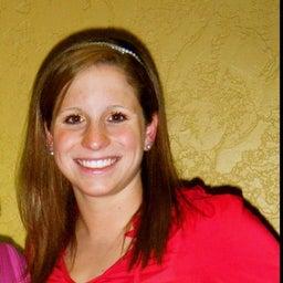 Alyssa Swanson