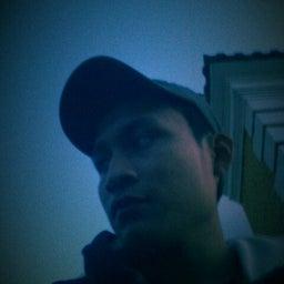 Brandon Alesso Najera