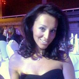 Irina Demicheva