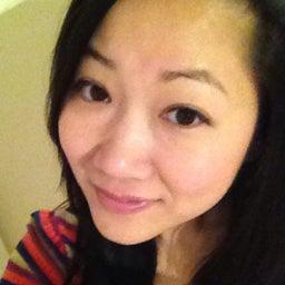 Jenny Shi