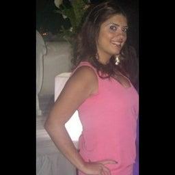 Leila El-Kotabi