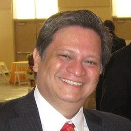 Steve Ortiz