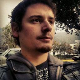 Eduardo Milojevic