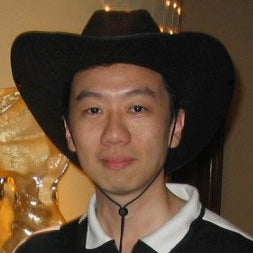 Kenneth Choo