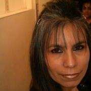 Joann Rodriguez