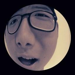 Justin Cho