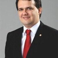 Alexandre Magno Lacerda
