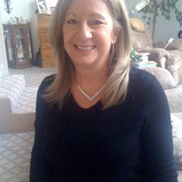 Cheryl Mullinix