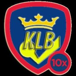 Jumper | RBK ~KLB~