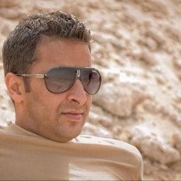 Fouzan Alsenni
