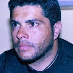 Marcelo Bailey