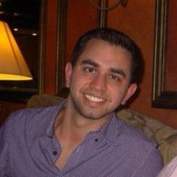 Adam Schatz