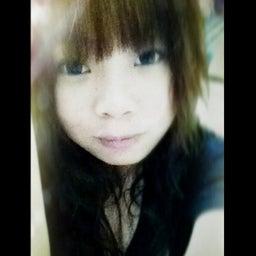 Jess Yan