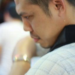 Prayot Phangrak