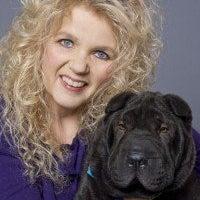 Judy Musgrove