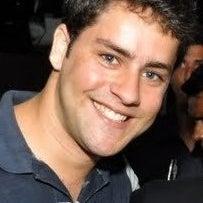 Sidney Brandão