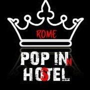 Pop Inn Hostel & Hotel