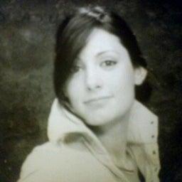 Stefania Lucca Gulizia