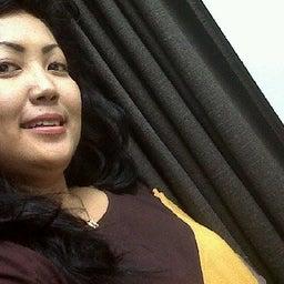 Kristina Ana