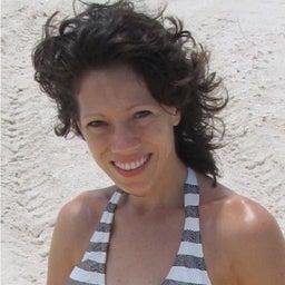 Lily Cruz