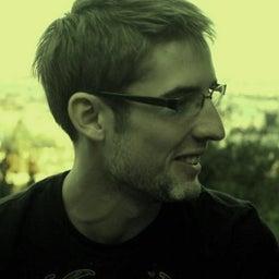 Jakub Kvíz