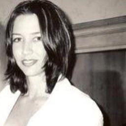 Bonnie Hansen