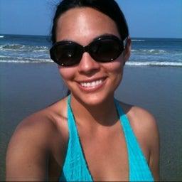 Katie Velazco