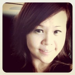 Cindy Ting