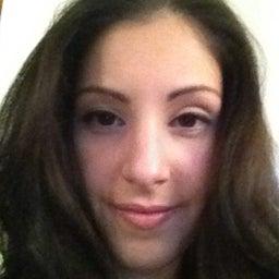 Yasmine Khiari