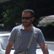 Ahmed Bilgiç