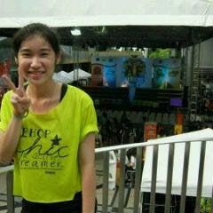 Waranya Sae-eung