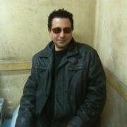 Essam Abdullah